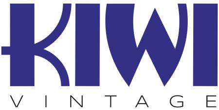 Shop Kiwi Vintage