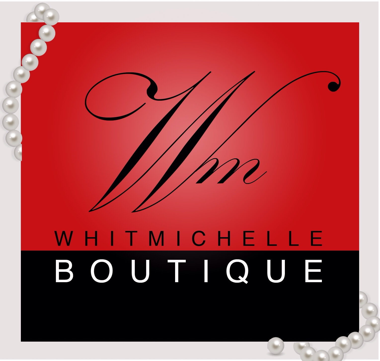 Shop WhitMichelle Boutique